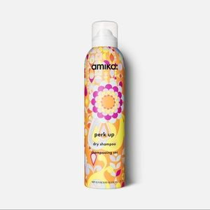 Other - Amika perk up